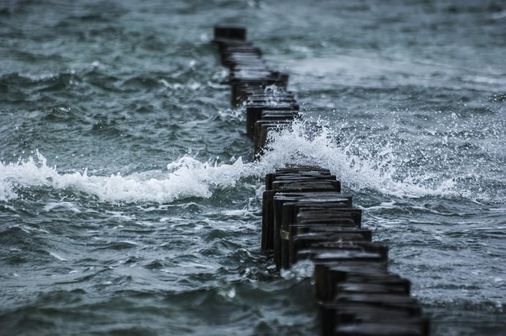 Mittelmeer: Einst Wiege der abendländischen Kultur - Heute nasses Grab für Tausende Vertriebene